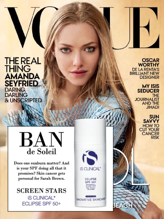 2015_06_Vogue_E50__OL