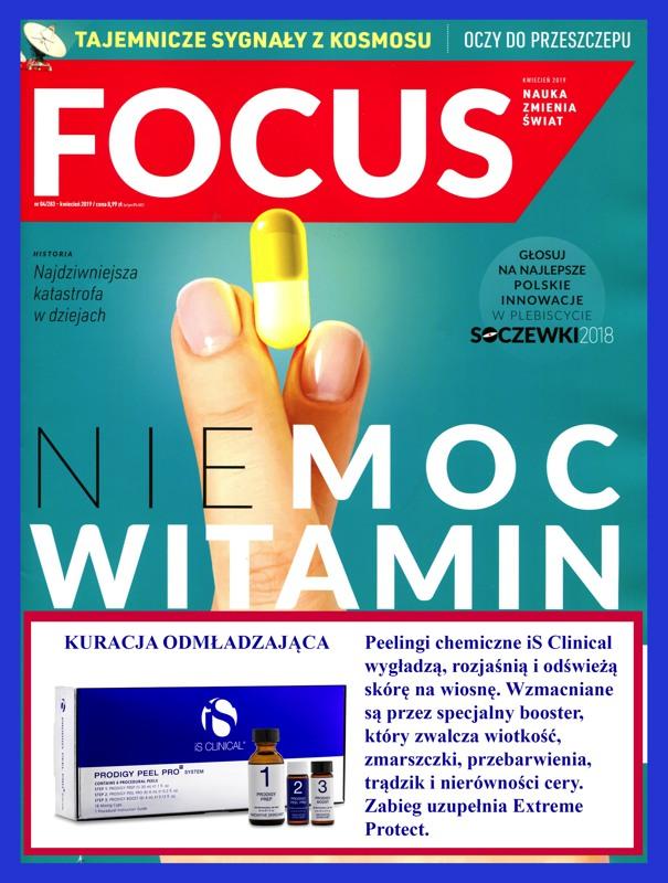 Focus032019