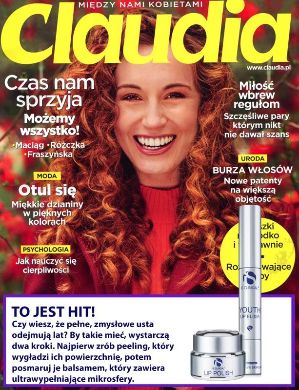 claudia122019