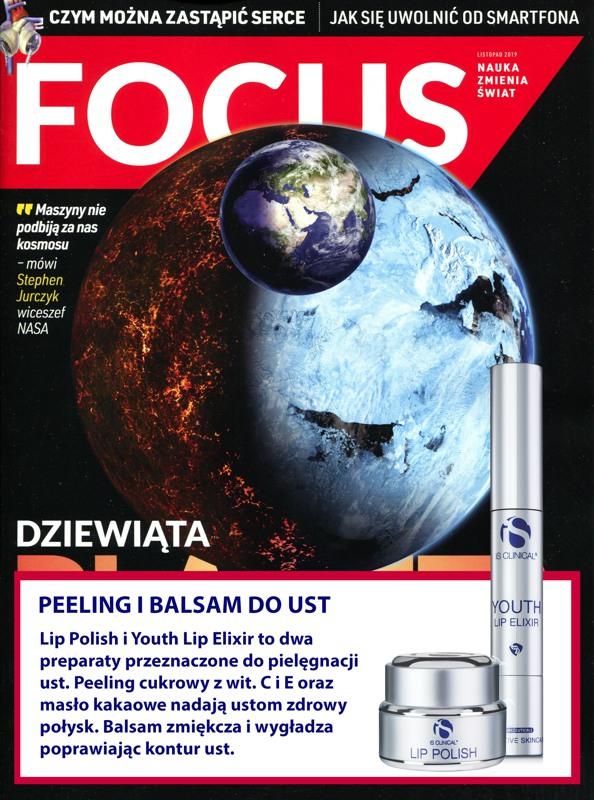 focus122019